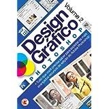 Design Gráfico - vol 2