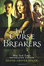 The Curse Breakers (Curse Keepers Series Book 2)
