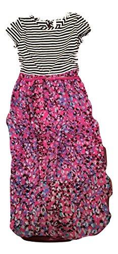 girls-xhilaration-maxi-dress-evening-pink-med-7-8