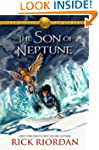 Heroes of Olympus: The Son of Neptune...