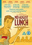 Mid-August Lunch [DVD]
