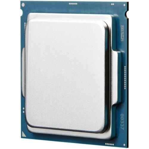 intel-pentium-g4400t-procesador-intel-pentium-lga1151-pc-intel-pentium-g4400-series-for-desktop-g440