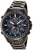 [セイコー]SEIKO 腕時計 ASTRON アストロン ソーラーGPS衛星電波修正 サファイアガラス  スーパークリア コーティング  日常生活用強化防水(10気圧) SBXB013 メンズ