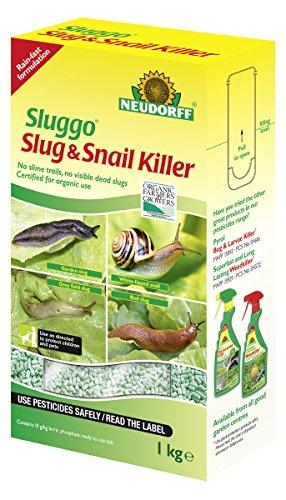 neudorff-sluggo-slug-and-snail-killer-1kg-shaker-box