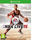 Cheapest NBA Live 15 (Xbox One) on Xbox One