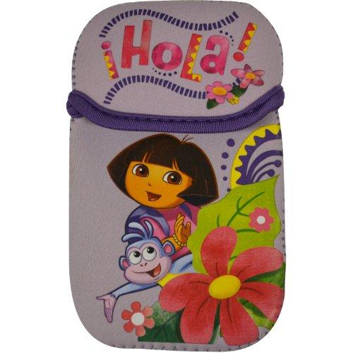 Dora NDS Case - 1