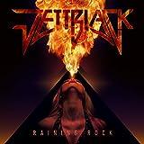 Raining Rock