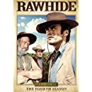 Rawhide: Season 4, Vol. 1
