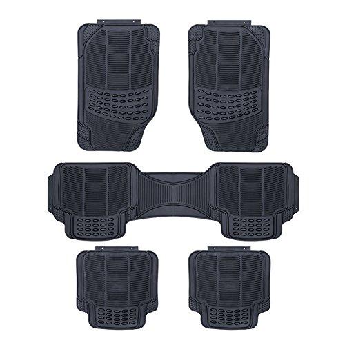 cadillac-escalade-5-piece-mpv-heavy-duty-rubber-car-mats