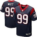 J.J. Watt #99 Houston Texans Jersey (Adult)