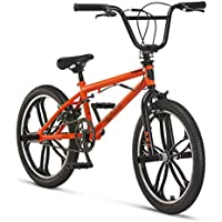 Save up to 35% On Pacific Cycle at Amazon.com