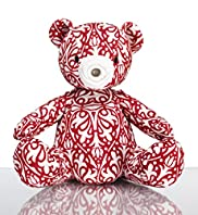 Marcel Wanders Bear with Light Up Nose