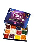 #5: The Jelly Bean Factory Gift Box 500 g