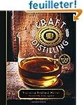Craft Distilling: Making Liquor Legal...
