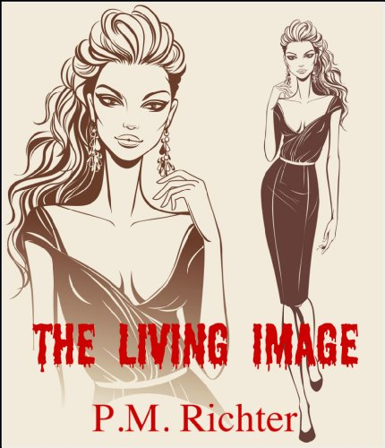 The Living Image