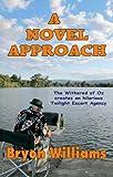 img - for A Novel Approach book / textbook / text book