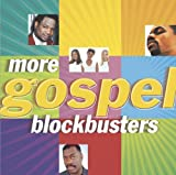 More Gospel Blockbusters Various Artists