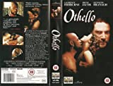 Othello (VHS) (1995)