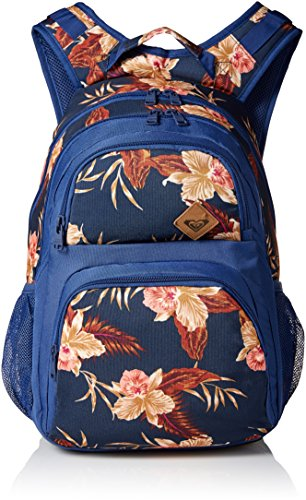 roxy-womens-shadow-dream-poly-backpack-castaway-floral-blue-print