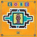 Kob� : Le petit Nd�b�l� d'Afrique du Sud