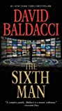 The Sixth Man (King & Maxwell Series)
