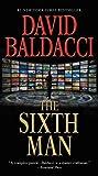The Sixth Man (King & Maxwell Series Book 5)