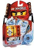 レゴ ニンジャゴー ゼン 2113