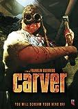 Carver [2008] [DVD]