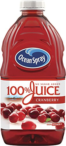 ocean-spray-100-juice-cranberry-60-ounce-bottles-pack-of-8