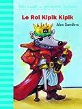 [Le ]roi Kipik Kipik