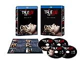 トゥルーブラッド <ファイナル・シーズン>コンプリート・ボックス (4枚組) [Blu-ray]