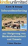 Inboundmarketing zur Steigerung der M...