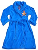 MacHenry Originals - Boys Microfiber Robe (Various Colors, Sizes and Styles)