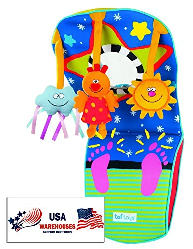 Infant-and-Baby-Car-Seat-Toy-to-Entertain-and-Stimulate
