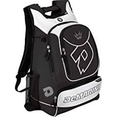 DeMarini Vexxum Backpack by DeMarini