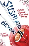 Sushi and Beyond: One Familys Remarkable Journey Through the Greatest Food Nation on Earth