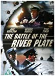 Battle of the River Plate [Region 2]