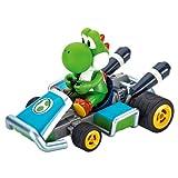 Carrera 162061- RC Kart Yoshi