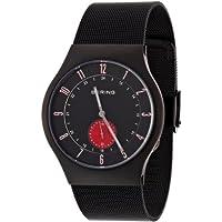 [ベーリング]BERING 腕時計 Ultra Slim Radio Controlled 51940-229 メンズ 【正規輸入品】