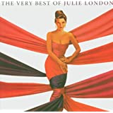 "The very best of Julie Londonvon ""Julie London"""