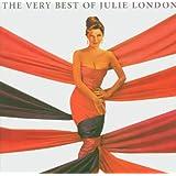 The Very Best Of [2 CD] ~ Julie London