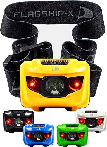 insane-sale-flagship-x-waterproof-cree-led-camping-headlamp-flashlight-for-running-yellow