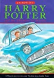 J. K. Rowling Harry Potter and the Chamber of Secrets (Book 2) by Rowling, J. K. Classic Edition (1998)