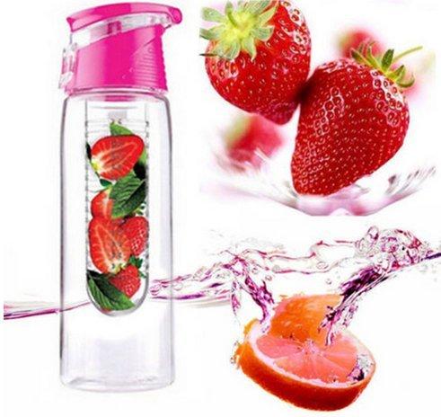 original-juicy-fruit-800ml-trinkflasche-fur-fruchtschorlen-mit-extra-easy-trinkverschluss-perfekte-s