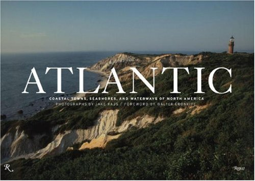 Buy Atlantic Coastal Now!