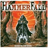 HammerFall Glory to the Brave: Deluxe Edition
