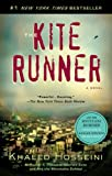 The Kite Runner (1594480001) by Hosseini, Khaled