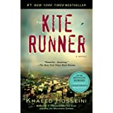 The Kite Runner ~ Khaled Hosseini