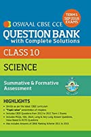 Panel of Experts (Author) (17)  Buy:   Rs. 163.00 10 used & newfrom  Rs. 150.00