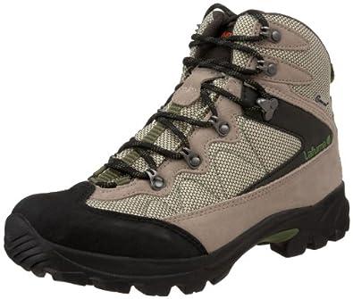Lafuma Men's Argentera Hiking Boot,Beige Gres,6 M US